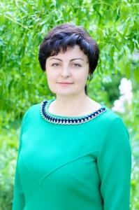 Фотограф Середа Костянтин
